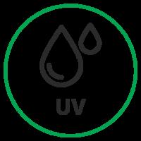 Lakier-UV